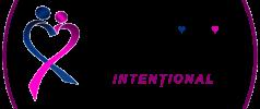 CasnicieFaraRegrete Logo